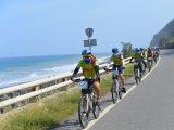 暑假哪裡玩?來趟最夯、最超值的單車環島吧!