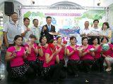 新竹市魚鱻產業文化節即將在南寮登場