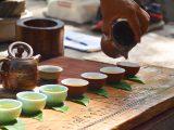 高雄野趣茶席新遊程亮點-桃源區寶山部落